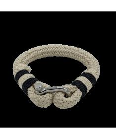 Bracelet Ancre Franckie