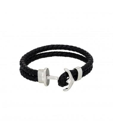 Bracelet Cuir Carl