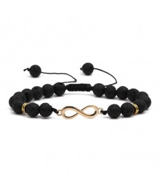 Bracelet Shamballa Windy