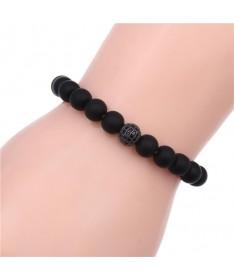 Bracelet Shamballa Yesenia
