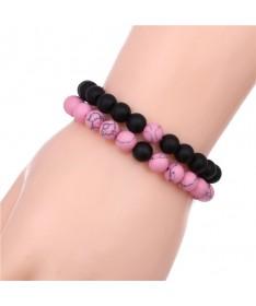 Bracelet Shamballa Celine