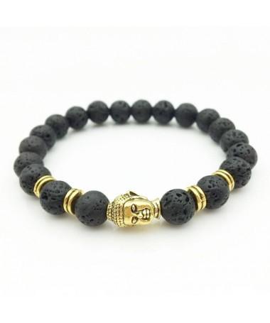 Bracelet Shamballa Trish