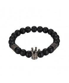 Bracelet Shamballa Vita