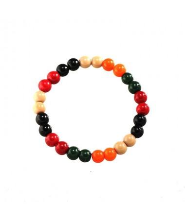 Bracelet Shamballa Yuette