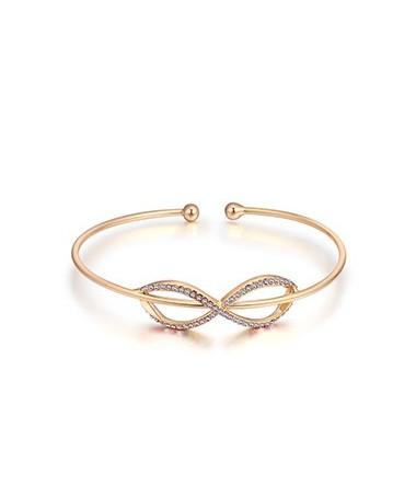 Bracelet Jonc Susan