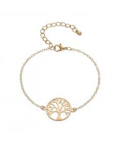 Bracelet Chaine Otto