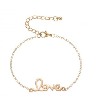 Bracelet Chaine Aapo