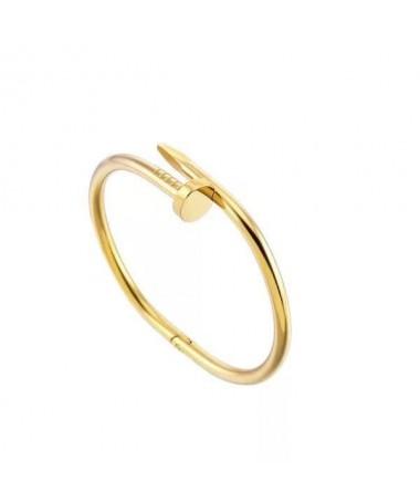 Bracelet Clou Asta