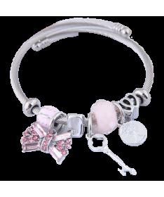 Bracelet Charms Arbre de Vie