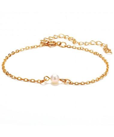 Bracelet Perles 1234