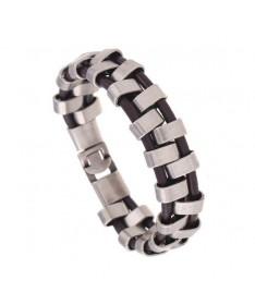 Bracelet Cuir Walter