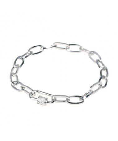 Bracelet Chaine Ginger