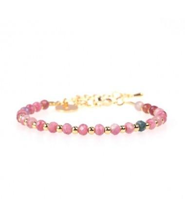 Bracelet Perles Abbey 22 modèles