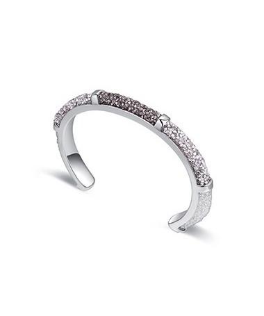 Bracelet Cristal Nenita