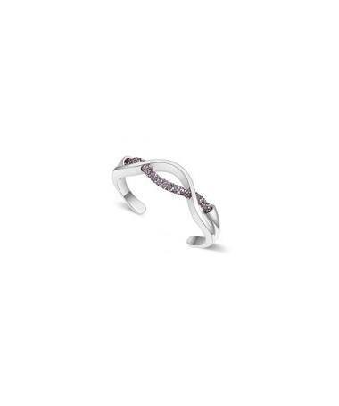 Bracelet Cristal Myrta