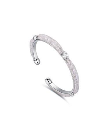 Bracelet Cristal Kristie