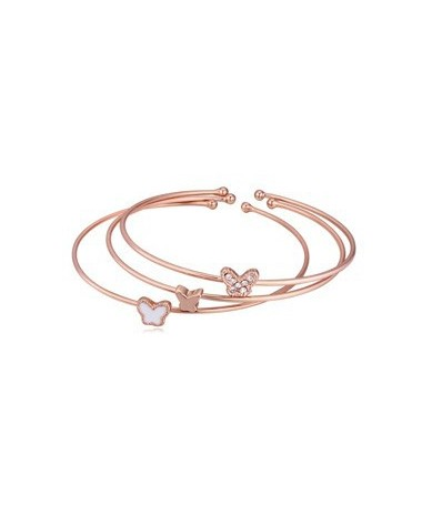 Bracelet Cristal Corey