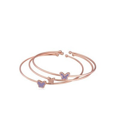 Bracelet Cristal Clara