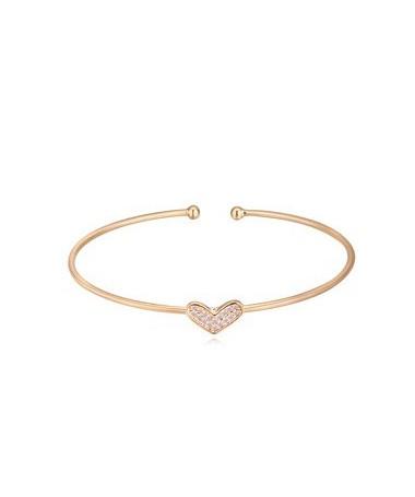 Bracelet Cristal Alyssa