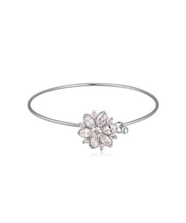 Bracelet Cristal Andrea