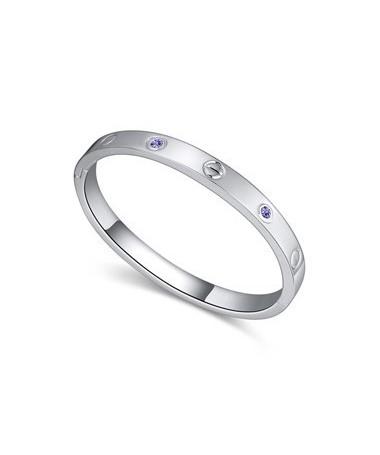 Bracelet Cristal Béatrice