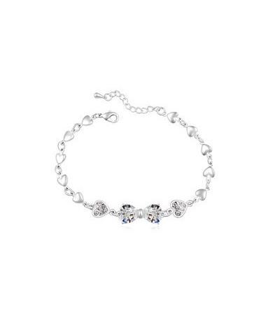 Bracelet Cristal Jessie