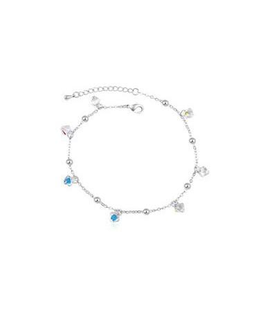 Bracelet Cristal Jody