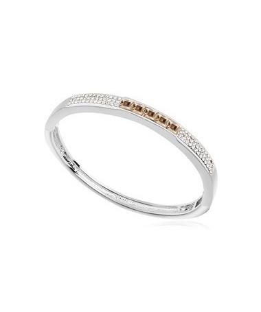 Bracelet Cristal Juliane