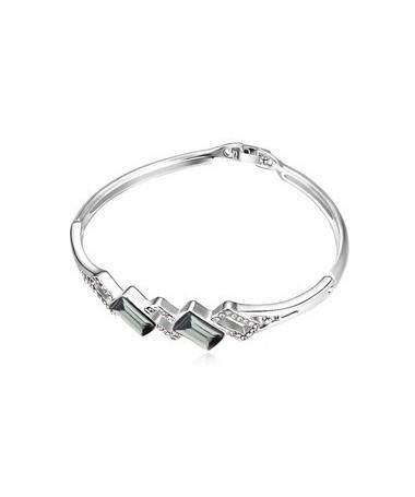 Bracelet Cristal Lakendra