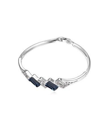 Bracelet Cristal Lauralee