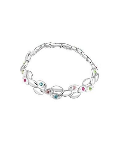 Bracelet Cristal Nancey