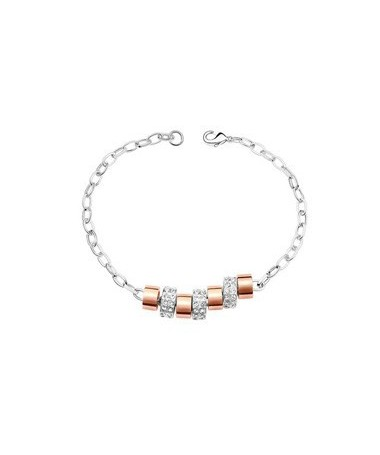 Bracelet Cristal Shanell