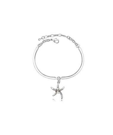 Bracelet Cristal Tamala