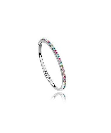 Bracelet Cristal Yael