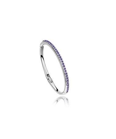 Bracelet Cristal Zelma