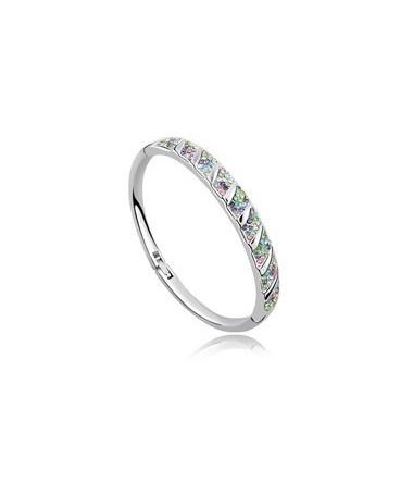 Bracelet Cristal Zora