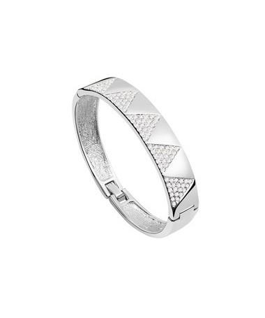 Bracelet Cristal Valentina