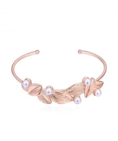 Bracelet Perles Samara