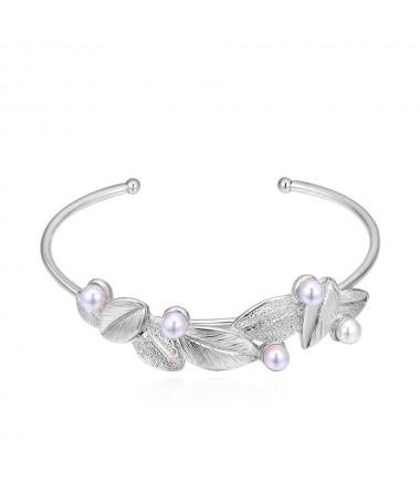 Bracelet Perles Roxanne