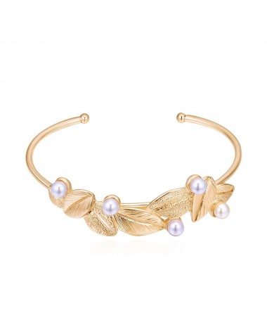 Bracelet Perles Paris