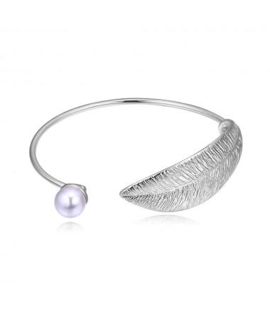 Bracelet Perles Odilia