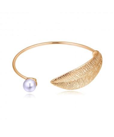 Bracelet Perles Nina
