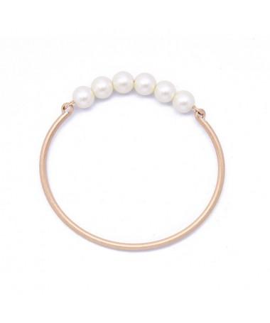 Bracelet Perles Julee