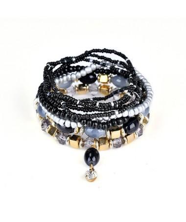 Bracelet Perles Iona