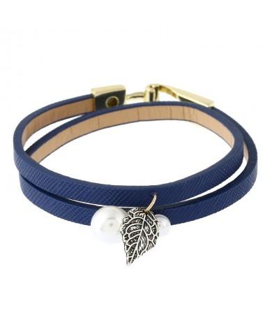 Bracelet Perles Eulalia