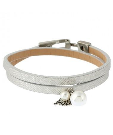 Bracelet Perles Edwina