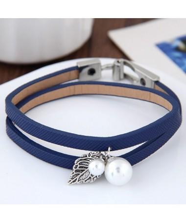 Bracelet Perles Carroll