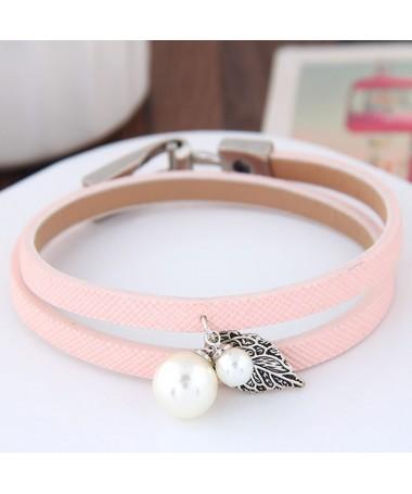 Bracelet Perles Brittaney