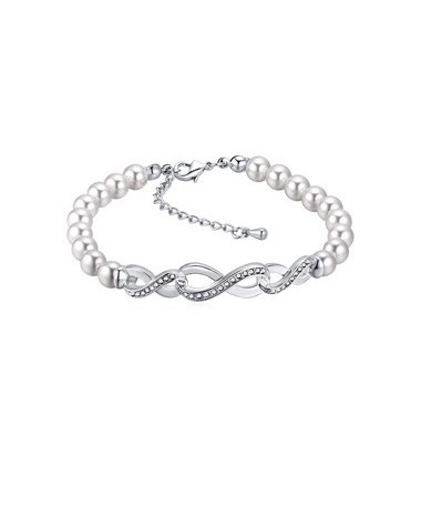 Bracelet Perles Billie