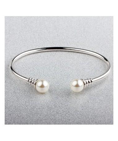 Bracelet Perles Béa